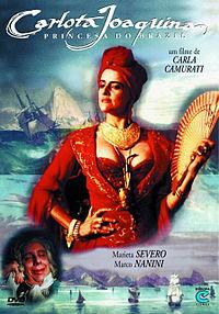 Artigos: Carlota Joaquina - Filme