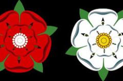 Guerra das Rosas: a luta pela coroa inglesa