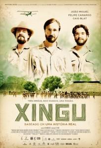 Xingu_(filme)