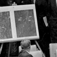 Crise dos Mísseis de 1962