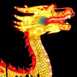 Made in China: conheça oito invenções chinesas muito usadas hoje