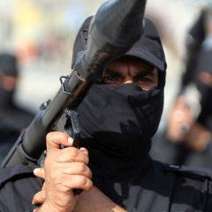 Quem é e o que quer o Estado Islâmico?